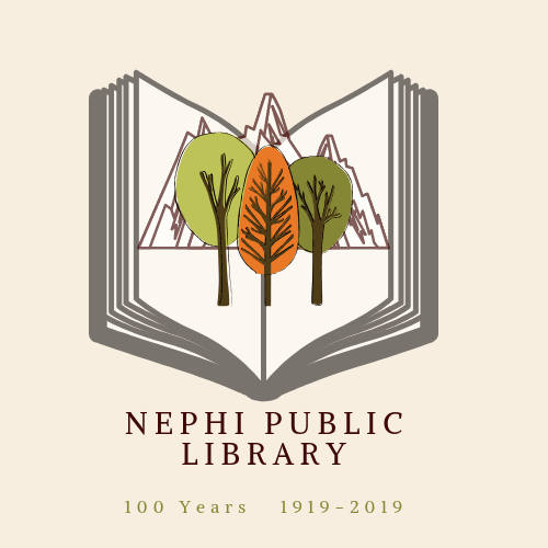 Nephi Public Library
