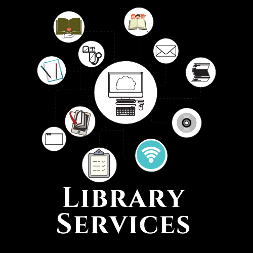 Library Services (1)
