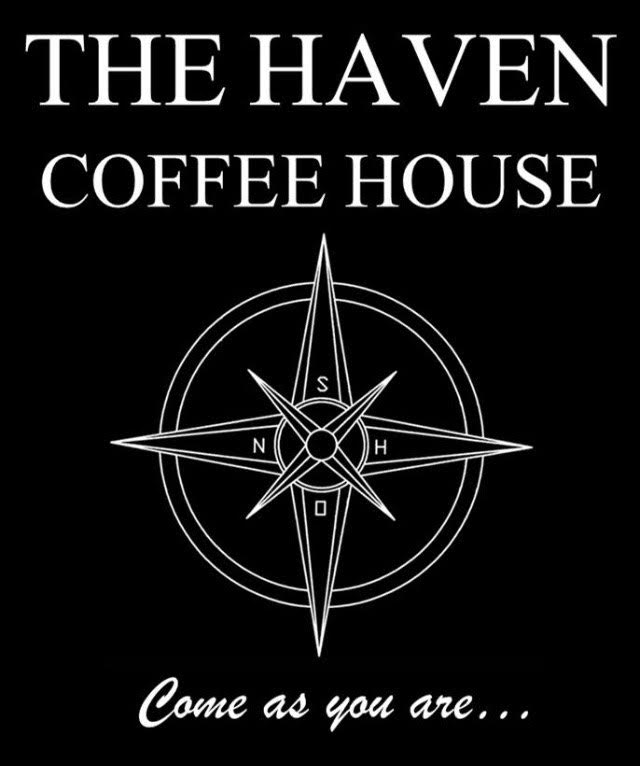 Haven Coffee House (1)