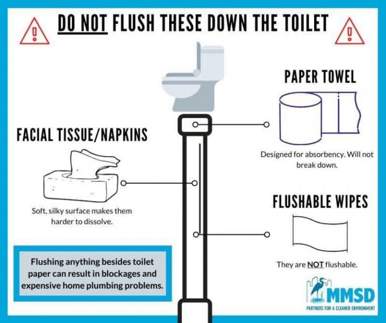 Do-Not-Flush-768x643