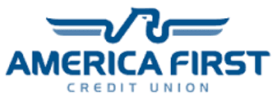 american first credit union logo