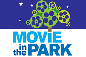 movie in the park 1